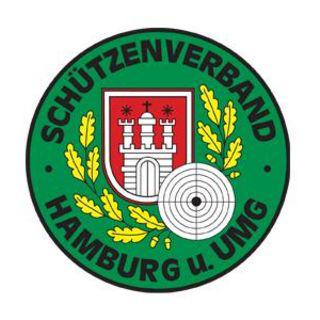 Schuetzenverband Hamburg und Umgegend