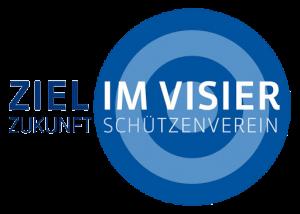 Ziel im Visier - Zukunft Schützenverein